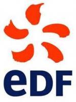 edf-1.jpg